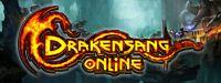 Super #Onlinegames! Super Seite!