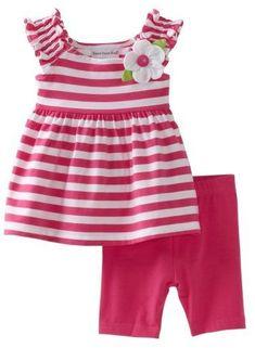 86a6ded25d75f3b996782b85e7a82594 summer clothing kid clothing memilih baju anak memang gampang gampang susah apalagi memilih,Baju Anak Anak 6 Tahun