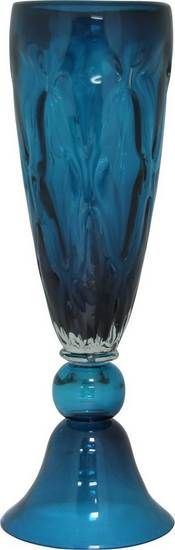 The Linux Vase - Tall from Urban Barn is a unique home décor item. Urban Barn carries a variety of Foliage & Vases and other  Accents furnishings.