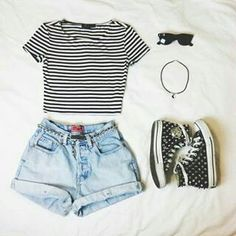 Find More at => http://feedproxy.google.com/~r/amazingoutfits/~3/s175rYc-_y0/AmazingOutfits.page