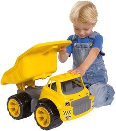 Kinderfahrzeuge 2019 Neuer Stil Big Schubstange Herausragende Eigenschaften