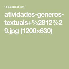 atividades-generos-textuais+%2812%29.jpg (1200×630)