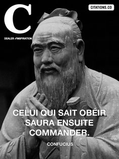 confucius                                                                                                                                                                                 Plus