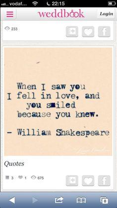 Die 60 Besten Bilder Von Liebesspruche Quotes True Words Und Poems