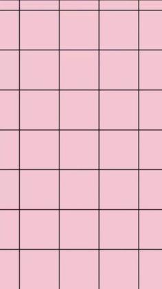 Iphone Wallpaper Grid, Tumblr Wallpaper, Computer Wallpaper, Pink Wallpaper, Aesthetic Iphone Wallpaper, Wallpaper Quotes, Wallpaper Backgrounds, Aesthetic Backgrounds, Aesthetic Wallpapers