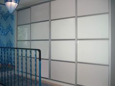 Kuvahaun tulos haulle liukuovikaapisto Divider, Room, Furniture, Home Decor, Bedroom, Rooms, Interior Design, Home Interior Design, Arredamento