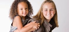 Why Your Teen Should Be Babysitting! (It's not just about the money) http://yourteenmag.com/2014/12/babysitting/