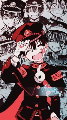 Fan Art Anime, M Anime, Anime Kawaii, I Love Anime, Anime Guys, Animes Wallpapers, Cute Wallpapers, Walpapers Cute, Gurren Laggan