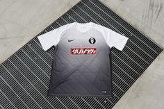ca43b6ff Football Kits, Nike Football, Football Jerseys, Football Celebrations,  Streetwear Brands, White