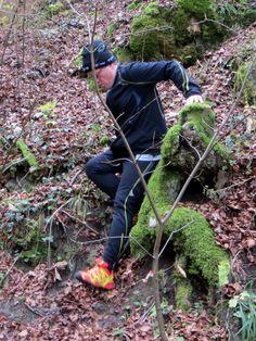 New #running film in german language: Genusslaufmarathon Reloaded am 29.11.2014 - Film  of Thomas Schmidtkonz http://laufspass.com/laufberichte/2014/genusslaufmarathon-2014-2-film.htm #Bavaria #Germany #Marathon