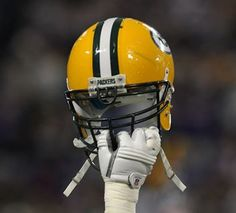 Go Packers!!!!!!!!!!