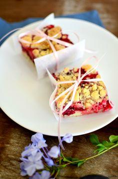 Zwetschgenkuchen (Italian Prune Plum Cake)
