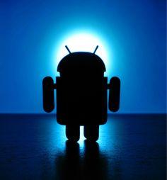 La nueva versión de Android, ¿llegará a los dispositivos de bajo coste? - Activa Internet #móvil #Google #Android