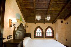 Casa Rural en Jaén Pregúntanos por nuestras casas rurales y hotelitos con encanto www.ruralandalus.es