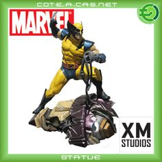 Image Master Chief, Studios, Comics, Fictional Characters, Image, Cartoons, Fantasy Characters, Comic, Comics And Cartoons