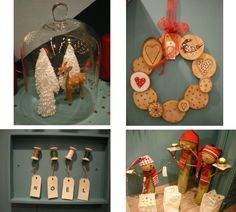 marie claire idees noel - Google Search