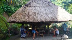 The Anatomy of the Ifugao Native Hut Animal Skulls, Skeletons, First Night, Philippines, Nativity, Anatomy, Hunting, Life, Skeleton