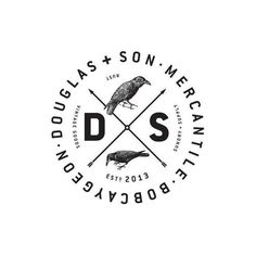 Wm Logo, Logo Branding, Typography Design, Logo Design, Cool Logo, Identity Design, Brand Identity, Graphic Design Inspiration, Design Ideas