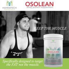 #mannatech #OsoLean Best Supplements, Natural Supplements, Weight Loss Supplements, Whey Protein Supplement, Healthy Snacks, Healthy Recipes, Bodybuilding Supplements, Transform Your Life, Health Motivation