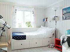 interior design sweden - 1000+ images about Design: Swedish ountry Home on Pinterest ...