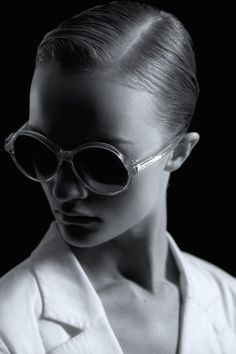 Cute Sunglasses, Sunglasses Women, Womens Fashion Online, Latest Fashion For Women, Fake Glasses, Fashion Eye Glasses, Glamour Shots, Sunglass Frames, Ideias Fashion