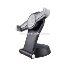 New Bluetooth Portable Rotary Phone