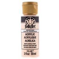 Crafts, Hobbies & Fabric Crafts, Craft Paints & Accessories | Shop Hobby Lobby