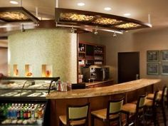 Hyatt Place Des Moines Downtown Hotel Des Moines (IA), United States