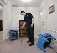Water Damage Restoration, What All Home Owners Need To Know
