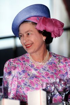 "When she dines alone, Her Majesty likes to keep it light and simple with a plate of grilled fish and vegetables for lunch and dinner. According to McGrady, her favorite dish is grilled Dover sole with a side of wilted spinach or courgettes (what we call zucchinis across the pond). ""That's all she has. She's very disciplined like that,"" McGrady told CNN."
