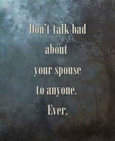 Marital success secrets: www.annalisaotoole.com