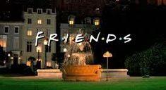Friends Season 1 - 10 [Uncut] [Complete]