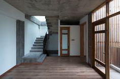 Kai House,© Trieu Chien