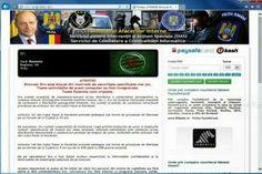 Virus Fix Solution: Follow These Steps to Remove Policeweblab.com viru...