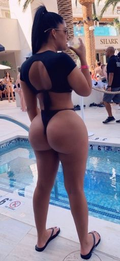 2234 Best Phat Ass Images In 2019 Beautiful Women Nice Asses Sexy Curves
