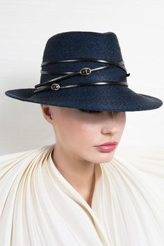 02c228b97b7 20 Best Top 10 frayed straw hat for women images