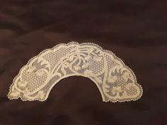 Cuff Bracelets, Lace, Jewelry, Fashion, Doilies, Crocheting, Needlepoint, Sewing Crafts, Emboss