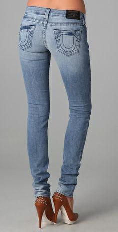 814e55fcd True Religion Womens Skinny Jeans Next To Buy