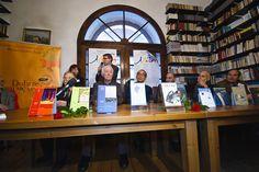 Miłosz Festival 2009 - 1st day, Photography. Wojciech Karliński/Book Institute #miloszfestival