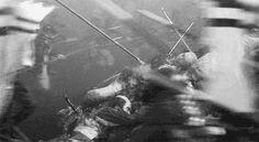 Ran, de Kurosawa