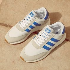 Athletic Card Balance, Quebec, Adidas Sneakers, Athletic, Awesome, Gift, Beautiful, Decor, Fashion