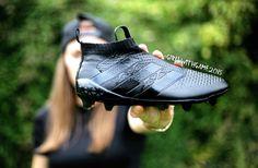 Us Soccer, Football Soccer, Cleats, Studs, Kicks, Sport, Football Boots, Asparagus, Spikes