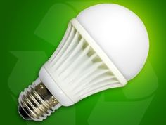 Here's seven simple tips to help lower your energy bill! Energy Saving Tips, Save Energy, Energy Bill, Small Farm, Led Technology, Educational Videos, Energy Efficiency, Worlds Of Fun, Farmers