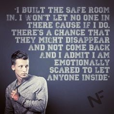 nf quotes lyrics mansion \ nf quotes lyrics - nf quotes lyrics the search - nf quotes lyrics wallpaper - nf quotes lyrics remember this - nf quotes lyrics let you down - nf quotes lyrics therapy session - nf quotes lyrics time - nf quotes lyrics mansion Nf Lyrics, Song Lyric Quotes, Music Lyrics, Music Quotes, Drake Lyrics, Christian Rappers, Christian Music, Nf Real Music, Music Is Life