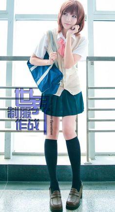 ookami shoujo to ku}ro ouji cosplay - Buscar con Google