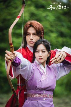 Lee Dong Wook, Korean Drama Movies, Korean Actors, Nine Tailed Fox, Gumiho, Kim Bum, Boys Over Flowers, Kdrama Actors, The Nines