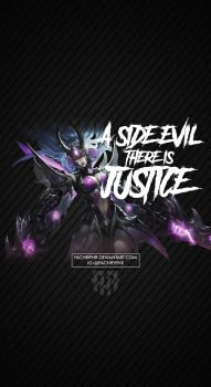 Wallpaper Phone Karina Quote by FachriFHR on DeviantArt Legend Quotes, Hero Quotes, Qoutes, Bang Bang, Mobiles, Bruno Mobile Legends, 4k Gaming Wallpaper, Qhd Wallpaper, Alucard Mobile Legends