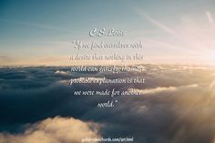 Inspirational Pictures   Encouraging Images   Motivational Bible Art   God Quotes