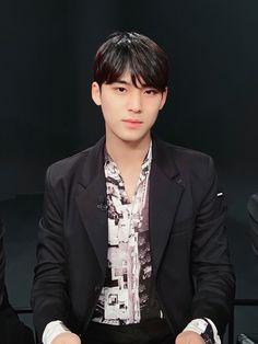 Wonwoo, Jeonghan, Seungkwan, Dino Seventeen, Seventeen Leader, Seventeen Debut, Seventeen Scoups, Mingyu Seventeen, Hoshi