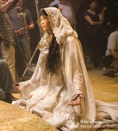 Princess Tamina - Gemma Arterton - Prince of Persia,The Sands of Time 2010